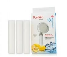 Aroma Sense Q Vitamin C Filter Pack Scent-free