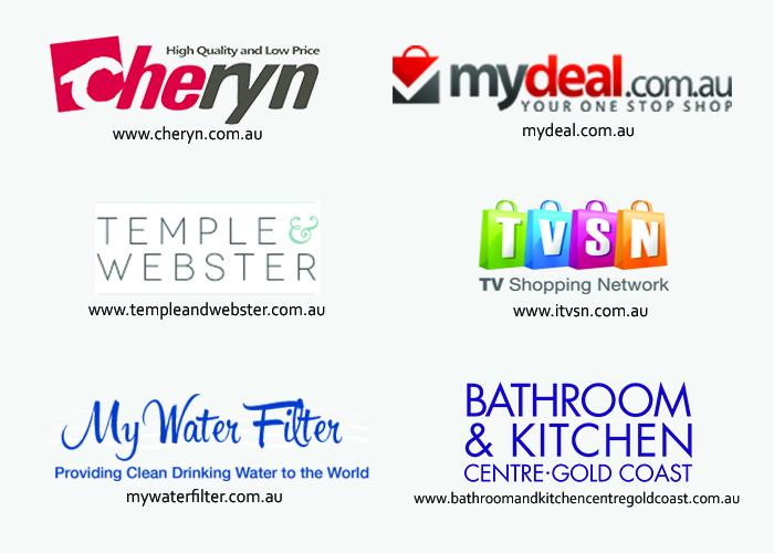online-partners
